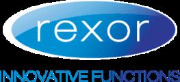 Logo-REXOR-1