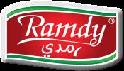 Ramdy-logo