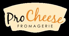 logo-Procheese