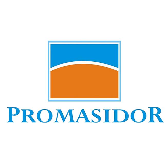 promasidor-logo