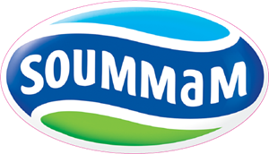 soummam-logo